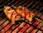 saltwater bbq kebab website recipe